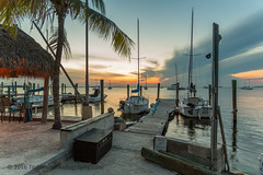 B36C4156 (WolfeMcKeel) Tags: trip sunset vacation beach club keys bay spring key sailing florida lime largo 2016 lansdcape buttonwood floridakeys2016vacationspring