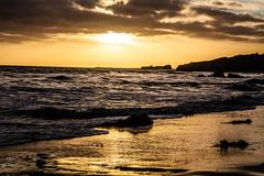 IMG_6823 (Nlekt Photography) Tags: ocean california cali canon waves pacific pacificocean socal 7d southerncalifornia westcoast southerncali eos7d canon7d crystalcovenationalpark crytsalcove