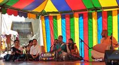DSCN1213 (ursusdave) Tags: india festival hare baltimore parade krishna chariot ursusdave davidrobertcrews davidrobertcrews{akaursusdave}