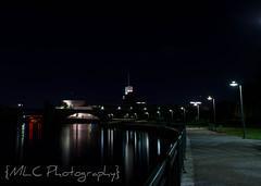 (melony.letarte) Tags: nightphotography urban boston night ma massachusetts cityscapes mass nightscapes urbanphotography