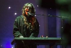 "Primavera Sound 2016 - Beach House - 2 - M63C0624 • <a style=""font-size:0.8em;"" href=""http://www.flickr.com/photos/10290099@N07/27356717232/"" target=""_blank"">View on Flickr</a>"
