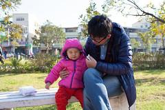 IMG_8898.jpg (()) Tags: family baby ning childern  ef35f14l canon5dmarkii