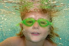 Jesolo 2016 (Martin Wippel) Tags: italien italy pool marie hotel al italia mare martin julia sommer diving ve via di venezia spiaggia lido clemens nettuno jesolo accesso xxiii wippel bafile