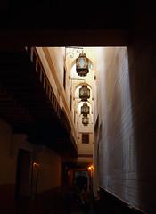 Fes El Bali Morocco-Medina.6-2016 (Julia Kostecka) Tags: morocco lanterns medina fes feselbali