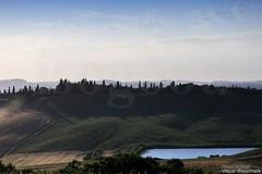 20160704_crete_senesi_siena_tuscany_887d7 (isogood) Tags: italy landscapes horizon country scenic tuscany crete siena cretesenesi asciano senesi