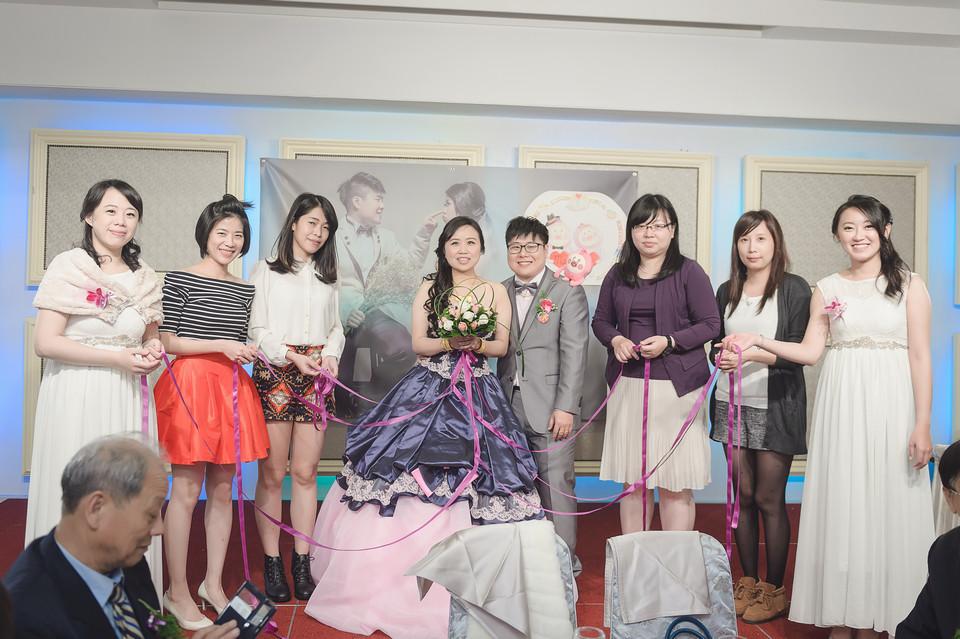 婚禮攝影-台南台南商務會館戶外婚禮-0081