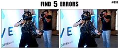 Find 5 Errors 018 (oskar_umbrellas) Tags: moretz chloemoretz chlomoretz chloegracemoretz chloegmoretz chlogracemoretz