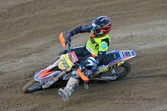 DSC_5558 (Shane Mcglade) Tags: mercer motocross mx