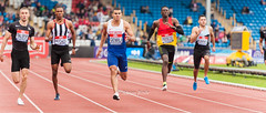 DSC_6866 (Adrian Royle) Tags: people sport athletics jumping birmingham nikon track action stadium competition running runners athletes throwing alexanderstadium britishathletics britishathleticschampionships2016