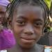 Burkina Faso_101