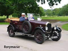 Humber 14-40hp (Rorymacve Part II) Tags: auto road bus heritage cars sports car truck automobile estate transport rollsroyce historic motor saloon bentley compact humber roadster bentleycontinentalgt motorvehicle rollsroycesilvershadow rollsroycesilverspirit humber1440hp