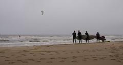 Erwartung (xmore) Tags: himmel lumi zandvoort sterne luminosity luminositybeachfestivalbeachclubfuel