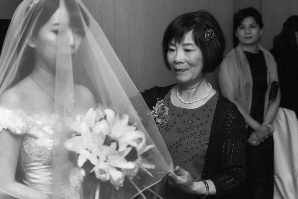 台中兆品酒店-台北婚攝-272