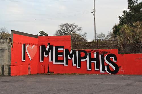 Memphis-55