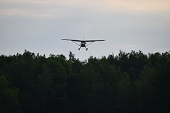 DSC_1031 (SkyPilot181) Tags: airplane aircraft airshow flyin d11