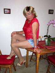 AshleyAnn (Ashley.Ann69) Tags: crossdresser cd crossdressing crossdressed crossdress gurl tgirl tg tgurl tranny ts transvestite tv transexual transgender trans trannybabe tdoll t