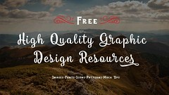 "Free: ""Free High Quality Graphic Design Resources"" https://t.co/Ss2WrIMgTI (freeskillshare) Tags: advertising marketing graphicdesign icons tech know social skills images class course teacher business entrepreneurship study sales fonts success find learn branding tutorial resources facebook instructor discover skill entrepreneur socialmedia skillshare goviral twitter brandidentity smallbiz graphicdesigntools designresources designtools instagram viralimages viralgraphics premium4free"