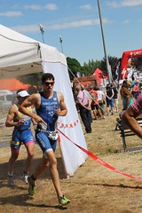 triatlon Riaza 15