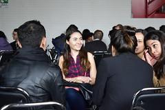 _DSC0143 (LCI Bogot) Tags: lci lasallecollegelcibogota lcibogota lasalle latinoamerica lasallecollege la bogota bogot gestion de industrias creativas gic programa carrera estudios innovador emprendedor negocios