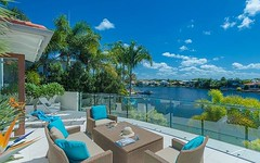 30 The Anchorage, Noosa Waters QLD