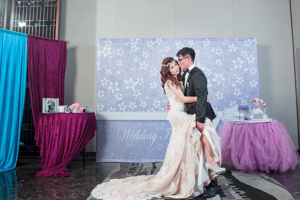 162新竹婚攝推薦