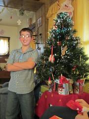 Christmas 2011 008 (livesthislife) Tags: christmas2011