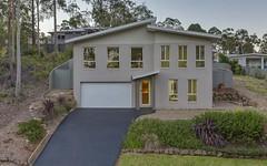 20 Bellbird Drive, Malua Bay NSW