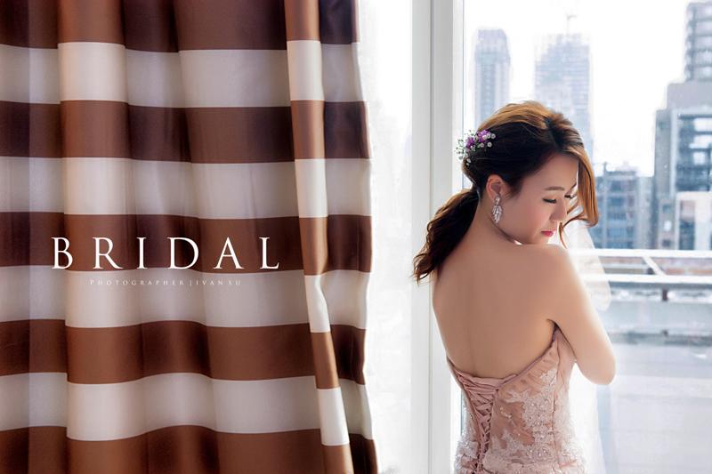 29043235063 8b541224a5 o - [台中婚攝] 婚禮攝影@林酒店 郁晴 & 卓翰