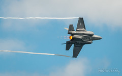 (8.21.16)-Chicago_Air_And_Water-2016-WEB-54 (ChiPhotoGuy) Tags: chicago airandwatershow chicagoairandwatershow airshow jets air force airforce summer aviation aircraft avgeeks avg aviationporn lockheedmartin f35 lightning jsf