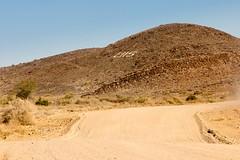 Uis IMG_2535 (richardkt4545) Tags: landrover land rover crazy race octane high speed dunes sand desert hot dry 44 4 wheel drive sun uis namibia africa afrika damaraland jeep diesel oil sunset invasion old brandberg brandburg dustbowl spectators tyres tires dragracer dragracing
