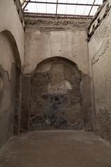 Naples - Herculaneum - 32 (neonbubble) Tags: ercolano herculaneum italy naples