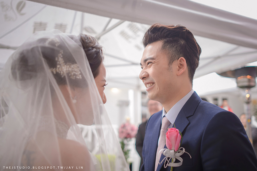 婚攝 青青食尚花園 婚禮紀錄 婚禮攝影 推薦婚攝  JSTUDIO_0067
