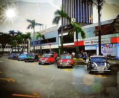 https://www.tripadvisor.com.my/Attractions-g298313-Activities-Petaling_Jaya_Petaling_District_Selangor.html # # # # #travel #holiday #town #Asia #Malaysia #selangor #petalingjaya # #tripadvisor # # (soonlung81) Tags:     travel holiday town asia malaysia selangor petalingjaya  tripadvisor