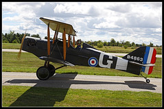 Brampton Flying Club Edit-46 (Tom Podolec) Tags: this image may be used any way without prior permission  all rights reserved 2015news46mississaugaontariocanadatorontopearsoninternationalairporttorontopearson