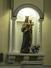 """Punta Arenas: la cathédrale <a style=""""margin-left:10px; font-size:0.8em;"""" href=""""http://www.flickr.com/photos/127723101@N04/29657039564/"""" target=""""_blank"""">@flickr</a>"""
