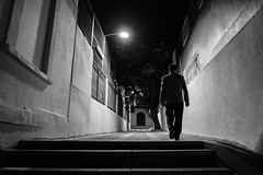 lines (Abdulaziz Ceylan) Tags: xt2 16mm alley architecture bw bazaar black sb blue border building candit crowd curve deep depth door eye field floor fujifilm fujinon girl green human indoor istanbul life light lines live man monochrome motion mystic nature night oldman outdoor people photography place portrait raw reflection road sidewalk sokak stair street streetlife streetphotography streetvision structure symmetry turkey underground urban white woman work yellow insan renk geometri izgi ehir portre