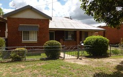 20 Phillip Street, Parkes NSW
