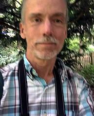 Eppstein, Germany (asterisktom) Tags: 2016 trip2016kazakheuro july germany phone eppstein personal tom
