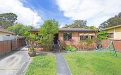 714 The Entrance Road, Bateau Bay NSW