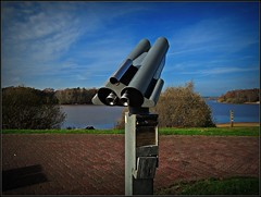 Petersfeld - Thuelsfelder Dam - lower saxony (F.G.St) Tags: camera city digital germany flickr diverse saxony award okt simply soe dortmund 0405 oldenburg compact autofocus 2014 vpu lowersaxony cloppenburg soltau greatphotographers oeynhausen totalphoto frameit flickraward colourartaward nikonflickraward nikonflickrawardgold vpu1 flickrstruereflection1 flickrstruereflection2 flickrstruereflection3 flickrstruereflection4 flickrstruereflectionlevel1 rememberthatmomentlevel1 magicmomentsinyourlifelevel2 magicmomentsinyourlifelevel1 rememberthatmomentlevel2 rememberthatmomentlevel3 flickrstruereflction4 vigilantphotographersunite vpu2 10102014 11092014 01102014 27092014 04072014 21092014 29092014 13092014 25092014 11082014 talsperre11112014 18102014