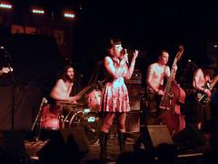 Devils Train 2 (Kimbisile) Tags: concert punk sacramentoca aceofspades panasoniczs3 thedevilstrain