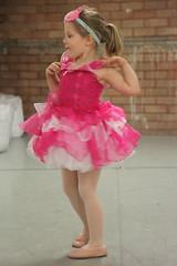 IMG_7710 (nda_photographer) Tags: boy ballet girl dance concert babies contemporary character jazz newcastledanceacademy