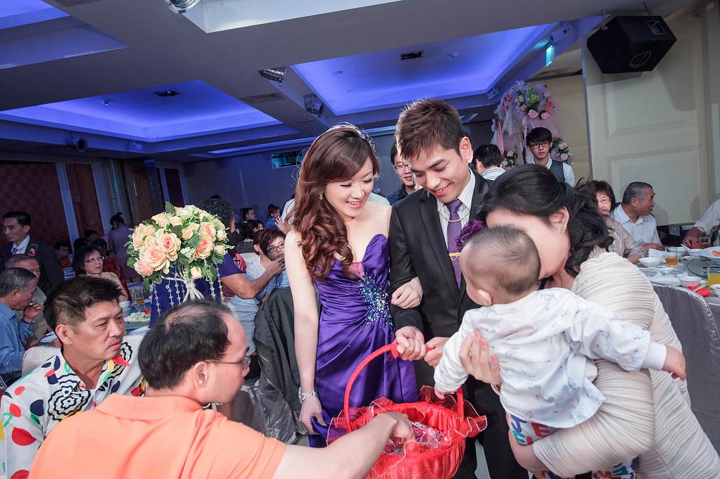 台南商務會館 婚攝0075