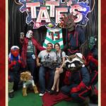 Photos of TATE'S