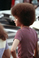 image1610 (ierdnall) Tags: love rock hippies vintage 60s retro 70s 1970 woodstock miniskirt rockstars 1960 bellbottoms 70sfashion vintagefashion retrofashion 60sfashion retroclothes
