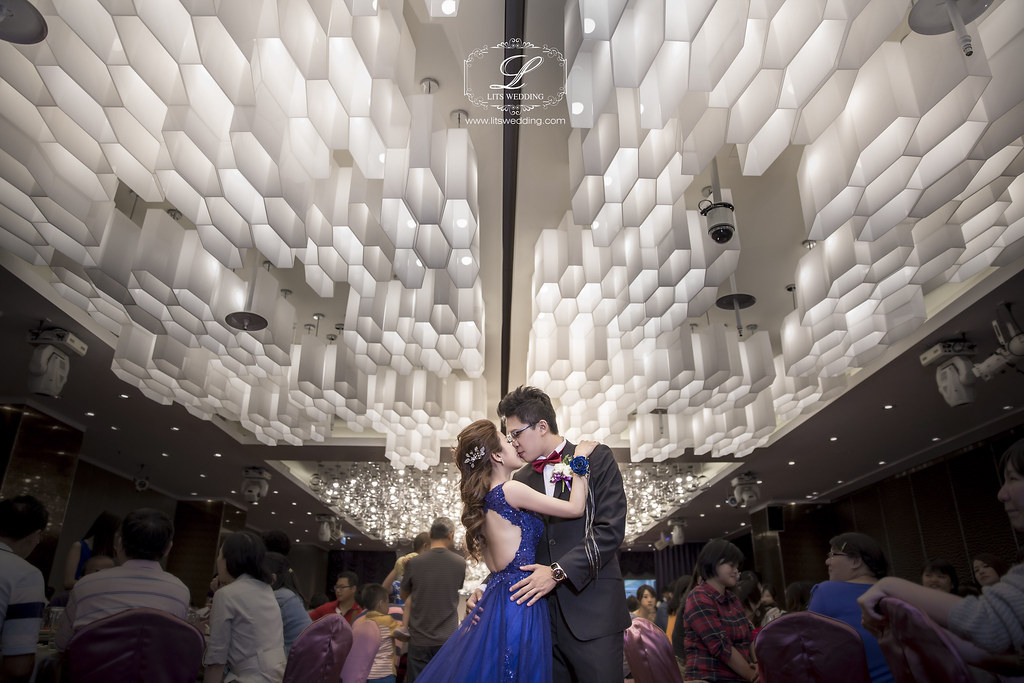 婚攝,婚禮攝影,婚禮紀錄,台北婚攝,婚攝推薦,新莊晶宴會館
