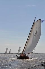 DSC_4515 (hans_verduin) Tags: boat sailing hans sail friesland verduin
