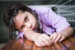 Untitled (Fabiosantos25) Tags: family girl familia kids kid garota criana sl1 100d ef40mm28