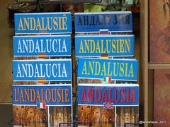 Andaluca (Landahlauts) Tags: andaluca ciudad andalucia costadelsol andalusia andalusien malaga andalousie malaka andalusie andaluz alandalus andaluzia  andalusi   andaluzja  andaluzio      endulus     malaq           comarcametropolitanademalaga  andalouzia andalusiya