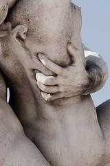 Nessus enlevant Déjanire (Marqueste (jsm_921) Tags: paris statues tuileries nessus marqueste déjanire